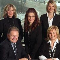 Universal Insurance Advisors