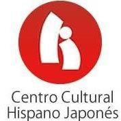 Centro Cultural Hispano Japonés. USAL
