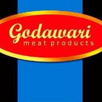 GMP - Godawari Meat Products