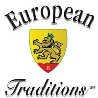 European Traditions