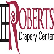 Roberts Drapery Center