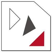 Klose Designberatung und -entwicklung