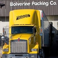 Wolverine Packing Co.