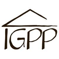 Internationale Gesellschaft für Philosophische Praxis (IGPP)