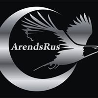 ArendsRus Country Lodge & Venue
