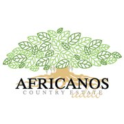Africanos Country Estate