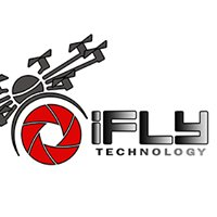Ifly Technology