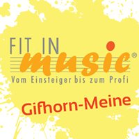 FIT IN music - Gifhorn-Meine