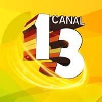 Canal 13 San Luis Potosí