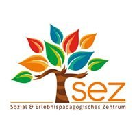 SEZ Isenbüttel