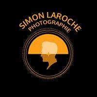 Simon Laroche Photographie
