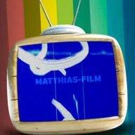 Matthias-Film gGmbH