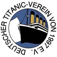 Deutscher Titanic-Verein