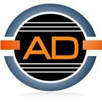 Audio Design, Inc.