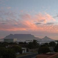 Awali Lodge, Cape Town