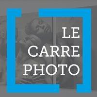Le Carré Photo Niort