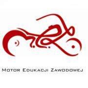 Motor Edukacji Zawodowej