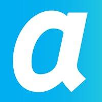 AZUL - Eventos e Comunicação