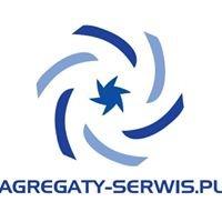 Agregaty-Serwis.PL