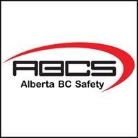 Alberta BC Safety