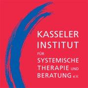 Kasseler Institut für Systemische Therapie und Beratung e.V.