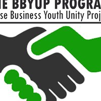 BBYUP Bosie Business Youth Unity Project