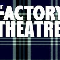 The Factory Theatre