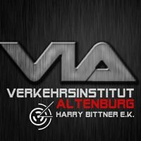 Verkehrsinstitut Altenburg - Harry Bittner e.K.