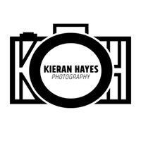 Kieran Hayes Photography