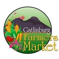 The Gatlinburg Farmers Market