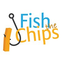 Fish The Chips