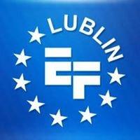 Euro Fashion Lublin