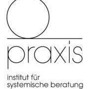 praxis institut für systemische beratung
