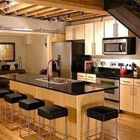 Codo Apartments