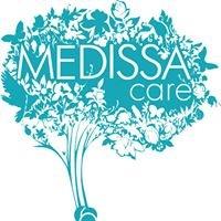 Medissa Care