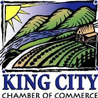 King City Chamber Of Commerce & Agriculture