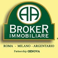 Broker Immobiliare