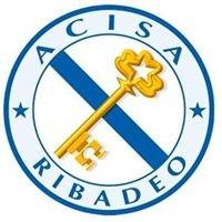 Acisa Ribadeo