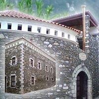 Kastori Hotel