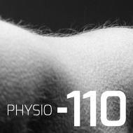 Physio -110°Celsius