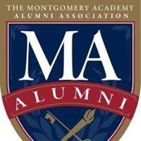 The Montgomery Academy Alumni
