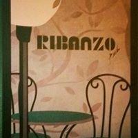 Ribanzo Pub