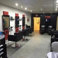 Hair Euphoria Hair & Beauty Salon