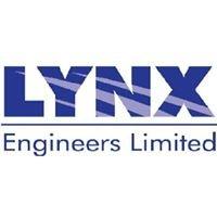 LYNX Engineers