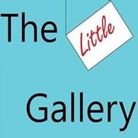 The 'Little' Gallery