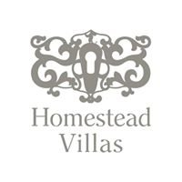 Homestead Villas