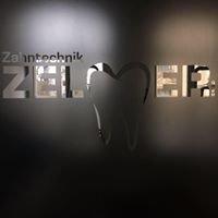 Zahntechnik ZELMER GmbH