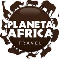 Planeta Africa