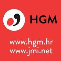 Jeunesses Musicales Croatia