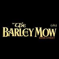 The Barley Mow Pub Bank Street